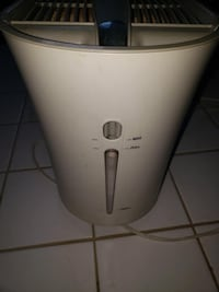 Humidifier Dearborn Heights