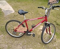 brand new Schwinn bicyclebike Milton, 32570