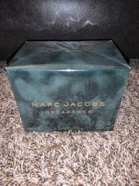 Decadence Perfume by Marc Jacobs Centreville, 20120