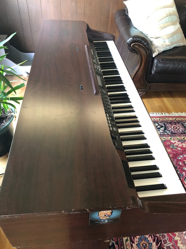 Upright Pianos Ef Bd 9cproducts Ef Bd 9ckawai Musical Instruments >> Used And New Upright Piano In Denver Letgo