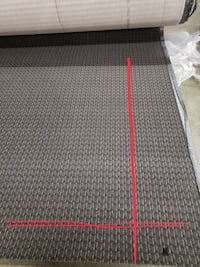 Commercial flooring covering help needed helpers an installers Henrico