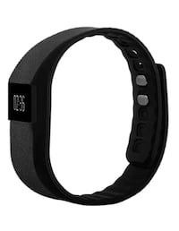 Health and Fitness Bluetooth Smart Bracelet Tracker Toronto, M6N