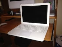 Macbook 2010 with SSD Imperial Beach, 91932