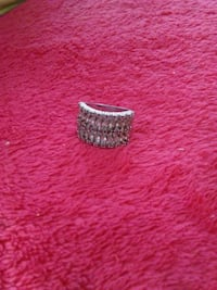 Diamond ring Fresno, 93720