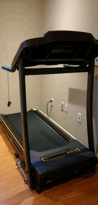 Horizon Treadmill Kitchener, N2E 3W5