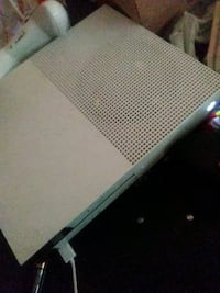 Xbox one s Hillcrest Heights, 20746