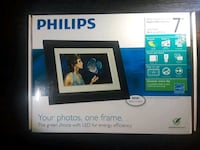 Digital picture frame Miamisburg, 45342