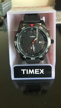 Untouched Timex watch Rockville, 20852