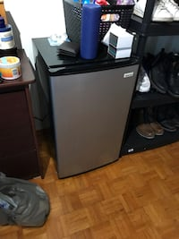 Mini Fridge Toronto, M3J 1K7