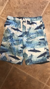 Boys Mossimo Sz S 6/7 Swimming trunks Knoxville, 37938