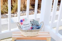 Customized Mother's day gift Edmonton, T5Y 0T3