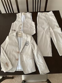 Stilinni boy lot, size 4-5Y Burnaby, V5H 2V6