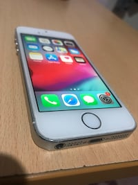 İphone 5s 16 gb Osmangazi, 16050