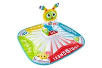 Fisher-Price Bright Beats Learnin' Lights Dance Ma ( Aurora ) AURORA