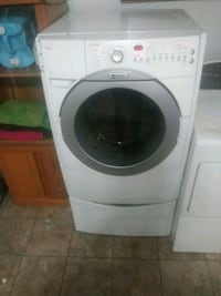 Maytag front load washer  Luzerne, 18709