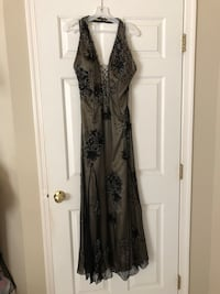 Evening Gown Stafford, 22556