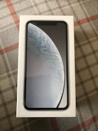 space gray iPhone 6 with box 15 mi