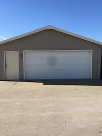 COMMERCIAL For rent Ankeny