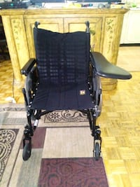 Wheel chair For Cheap