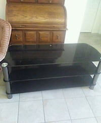 Tv stand  Port St. Lucie, 34952