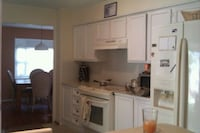 OTHER For Sale 2BR 2BA Largo
