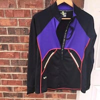 Womans track jacket Raleigh, 27615