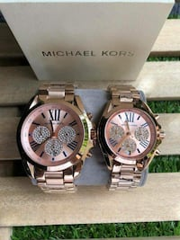 MK Couple Watch  Trondheim