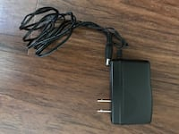 Black good AC adapter for modem, router etc. Lakewood, 90712