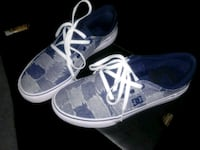 Womens DC size 9 Winter Haven, 33880