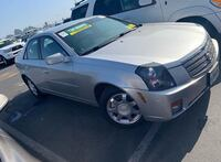 2004 Cadillac CTS Long Beach, 90806