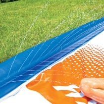 WOW Mega Water Slide 25′ x 6′  - FREE DELIVERY! 40f50063-70a9-4c27-8347-7be5e881f0b7