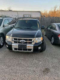Ford - Escape - 2008 Aspen Hill, 20906