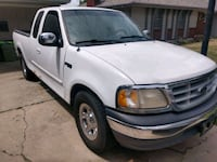 Ford - F-150 - 1999 Raytown, 64138