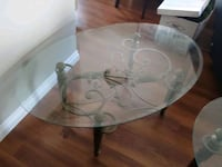Coffee table/end table  Edmonton, T5A 3M2