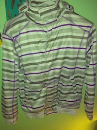 Kids jacket empyre clothing size L Yakima, 98902