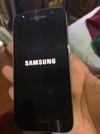 Samsung s7 need gone  536 km