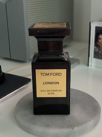 Tom Ford London 50ml with box Toronto
