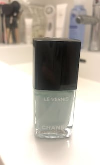 Chanel nail polish New Haven, 06510