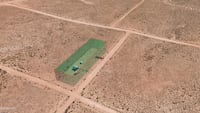0.5 Acres for Sale in Albuquerque, NM. Owner Finance Price -  $4,500 Rio Rancho, 87124
