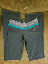 New Old Navy active pants yoga workout size Small  Florence, 39073