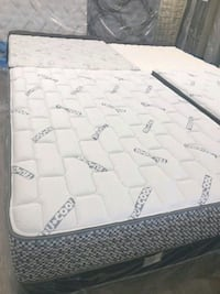 $5 Down & Take A New Mattress Home Today Beaufort, 29906