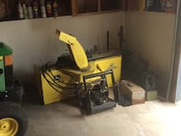 yellow and black miter saw