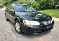 $2200 CHEAP ' CHEAP !! 2000 Toyota Camry Silver Spring