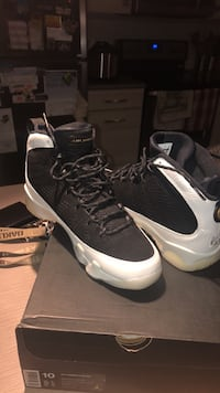 air jordan 9 retros Winnipeg, R2R 0R2