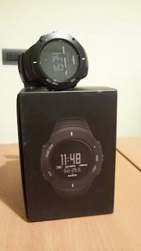 Orologio Suunto Core Ultimate Milan