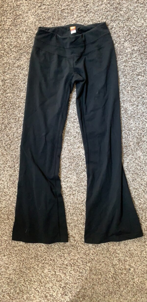 Lucy Yoga Pants Size Small