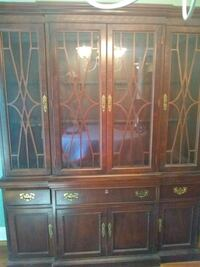 China Cabinet Kenner