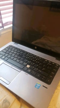 HP Elitebook 840 Touchscreen Dallas, 75287