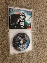 PS3-COD Black Ops Middletown, 21769