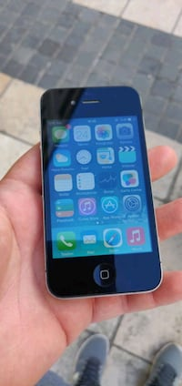 iphone 4 16lık Hunat, 38030